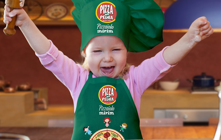 pizzaiolo-mirim